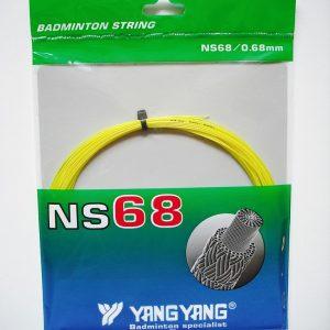 NS68 geel