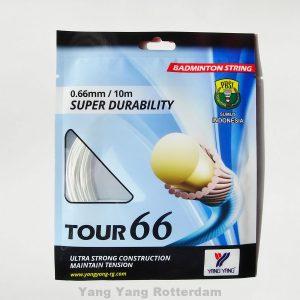 Tour66 wit