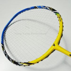 Gen-Y 8 Badminton Racket