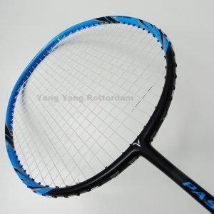 Passion 18 badminton racket