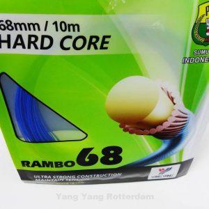 Rambo68 blauw