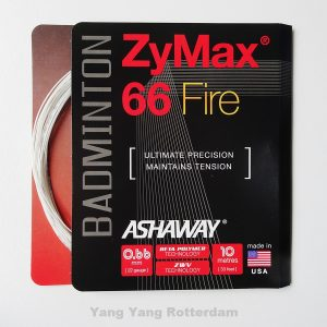 Zymax 66 Fire wit