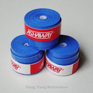 Overgrip Ashaway blauw