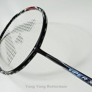 Viper XT-7000